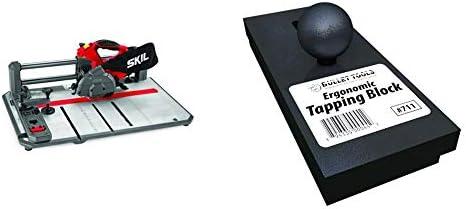 Top 10 Best skil flooring saw