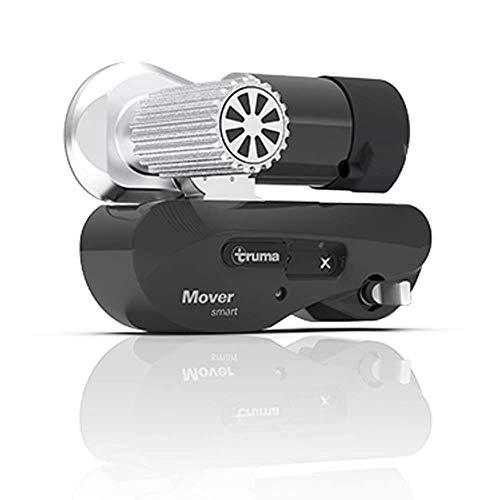 Truma Mover Smart M SET | 1800Kg |...