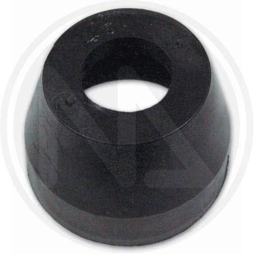 Ricambi - Stantuffo a Bicchiere 35 mm per Pompa irroratrice a Zaino art. 351