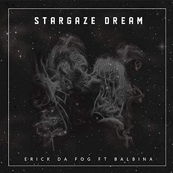 Stargaze Dream (feat. Balbina)