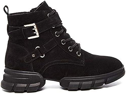 Herren Outdoor Stiefel Schuhe Sneaker Boots gr.41 46 art.nr