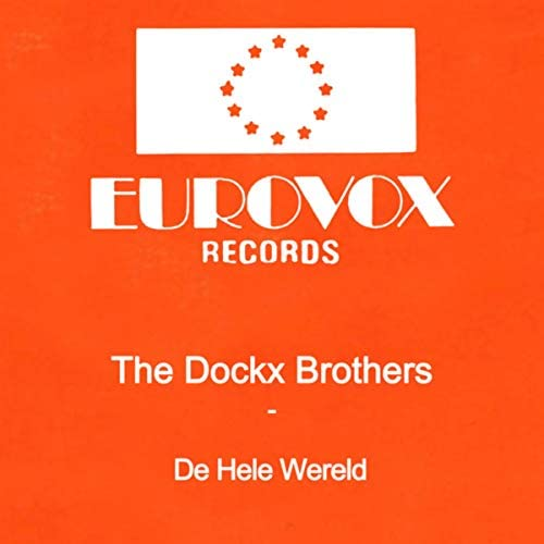 The Dockx Brothers