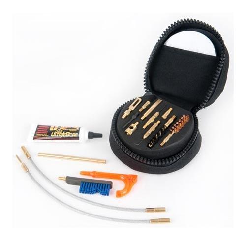 Otis Technology LE 9mm Pistol Cleaning System