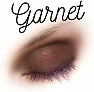 ShadowSense Garnet .2fl. oz