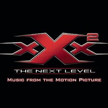 Get XXX d  Main  [Explicit]