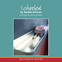 Best characters in schooled by gordon korman Reviews