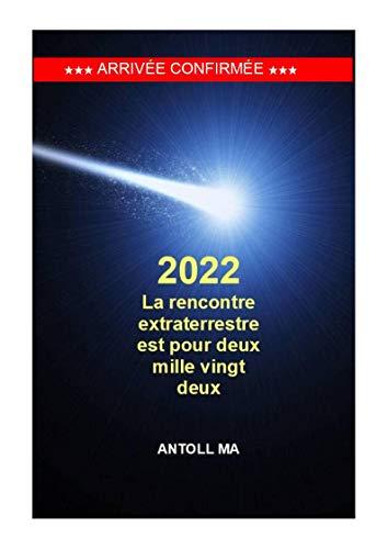 Extraterrestres : une découverte à l'horizon 2021 grâce à FAST ?