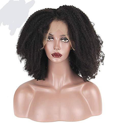 comprar pelucas leomi online