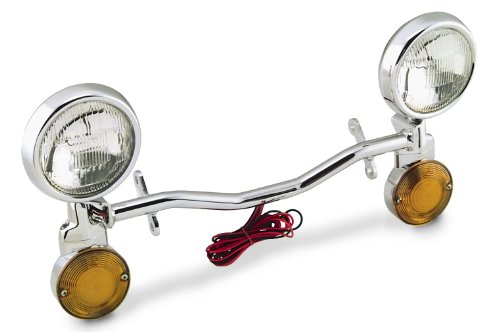 National Cycle Spotlight Kit N935