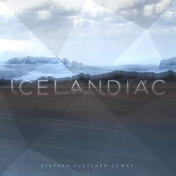 Icelandiac