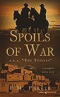 Spoils of War (Coldiron)