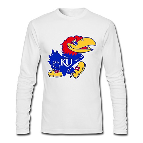 HEJX Adult University Of Kansas Jay…