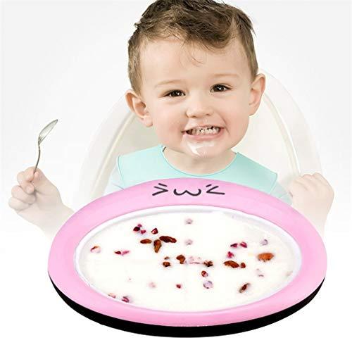 Buy Discount MORRAN Home-made Mini Ice Machine Homemade Ice Cream Ice yogurt Ice Maker Tray for Kids...