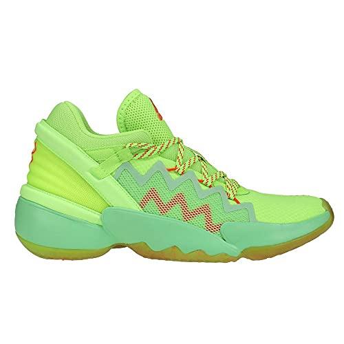adidas D.O.N. Issue #2 Shoe – Unisex Basketball