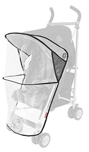 triumph maclaren seat liner - 4