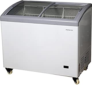 Amazon.es: 400 - 600 EUR - Congeladores / Congeladores ...