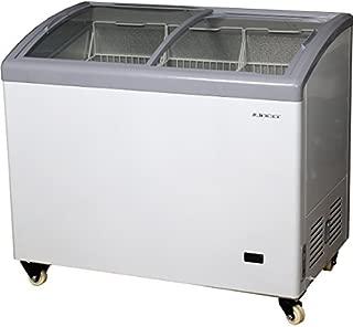 Amazon.es: ElectrodomesticosN1 - Congeladores / Congeladores ...