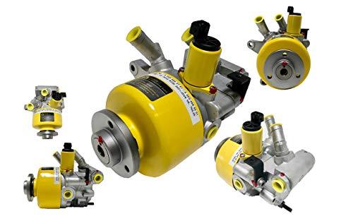 Servopumpe ABC R230 SL 350 500 55 AMG Kompressor A0034665001