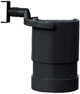 Liquid Caddy LCBK The Ultimate Beverage Holder - Black