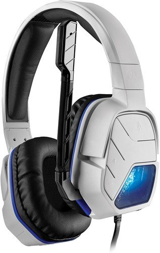 Top 10 Best pdp afterglow headset