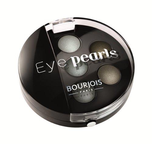 Bourjois Eye Pearls Quintet Ombres à paupières N°64