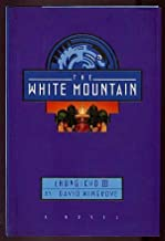 Chung Kuo III: The White Mountain by David Wingrove (1991-12-01)
