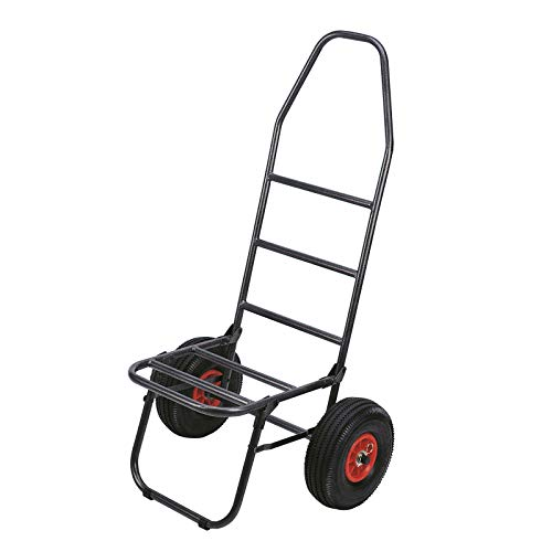 Behr Angeln Accessoires, Eco Trolley, 61904