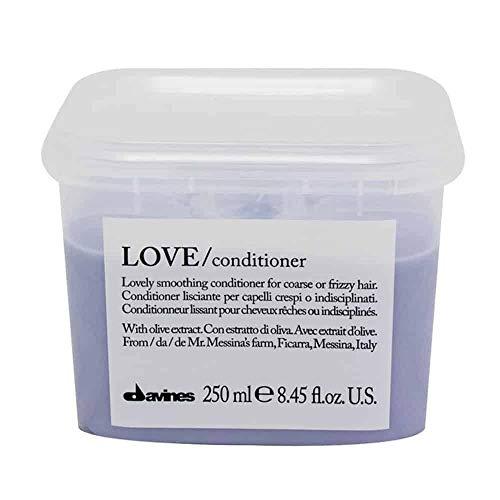 Condicionador Davines Love