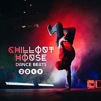 Chillout House Dance Beats 2019