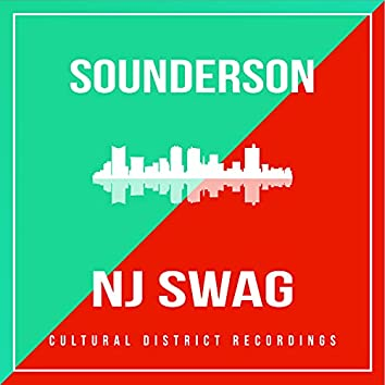 NJ Swag