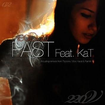 Past (KaT)