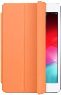 Apple iPad mini Smart Cover - Orange