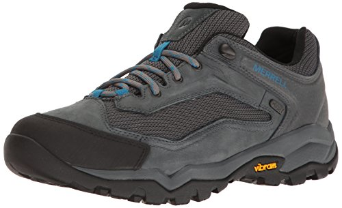 Best Merrell Backpacking Boots