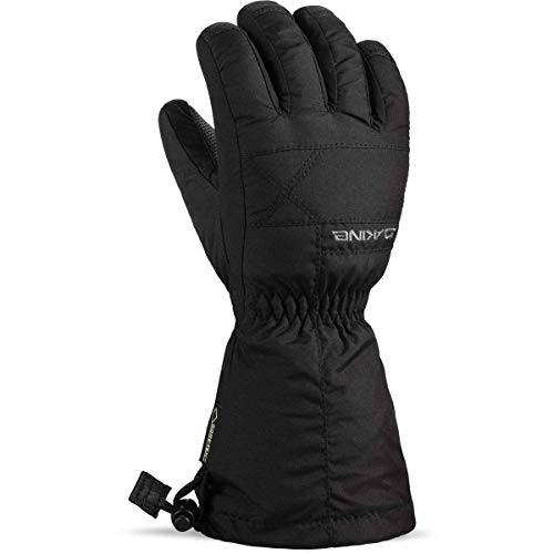 Dakine Avenger Gore-Tex Glove K/L Snow Kinder, black
