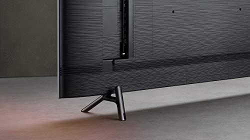 Samsung GQ49Q70RGTXZG 123 cm (49 Zoll) Flat QLED TV Q70R (2019) - 11