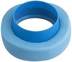 Anel de vedação para vaso sanitário com guia - Vonder