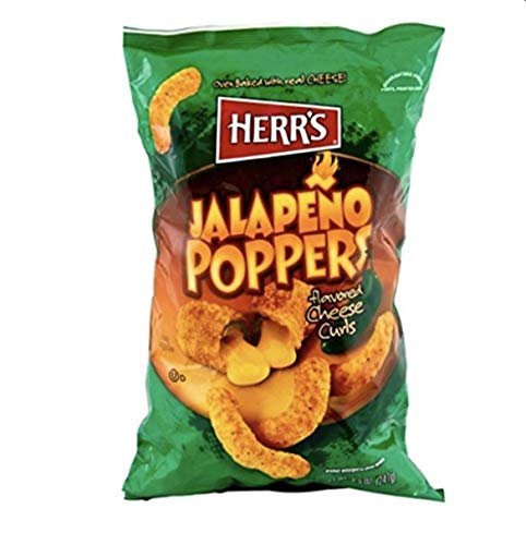 jalapeno poppers chips - 7