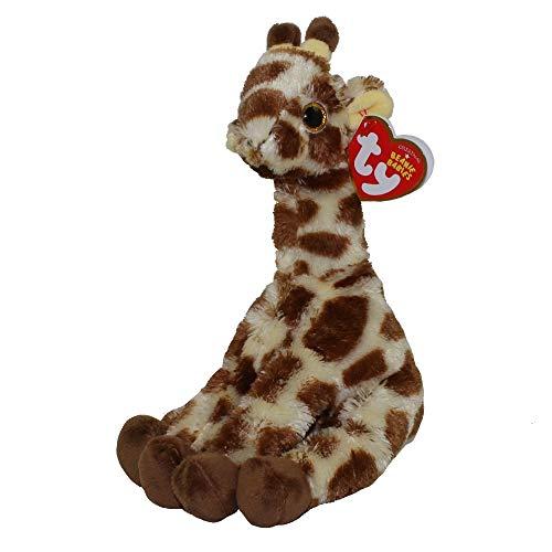 Ty Beanie Babies - Gavin Giraffe