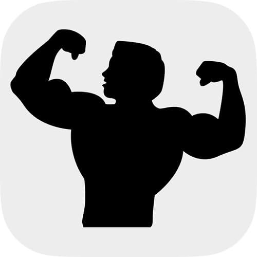 Fitness Point – Diario de ejercicio y acondicionamiento