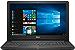 Dell - Inspiron 15.6 inches Laptop - Intel Core i3 - 8GB Memory - 1TB Hard Drive - Black (Renewed)