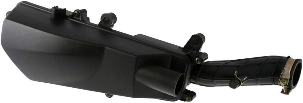Luftfilter 50cc Gy6 4takt Znen Zn50qt E Auto
