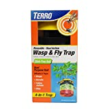 Terro T516 Wasp & Fly Trap