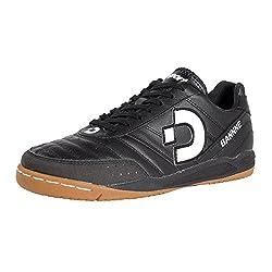 フリースタイルフットボール 靴を買うならこれ!初心者におすすめシューズ5選