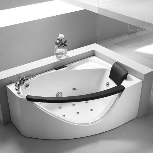 EAGO Whirlpool AM198S 150x100/links
