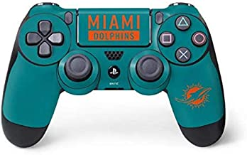 Best ps4 controller dolphin Reviews