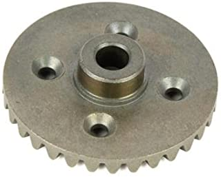 Helion HLNS1241 Ring Gear, Differential, 32T, M1.0 (Four 10TR)