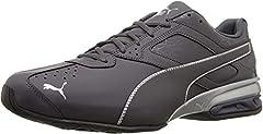 Run-Train Performance Sneaker Tazon