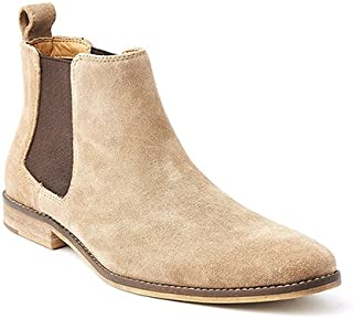 CROFT Men's Camden Boots