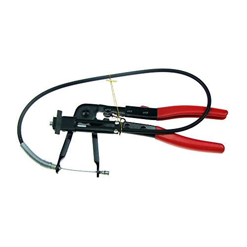 HFS (R) Cable-Type Flexible Hose Clamp Pliers