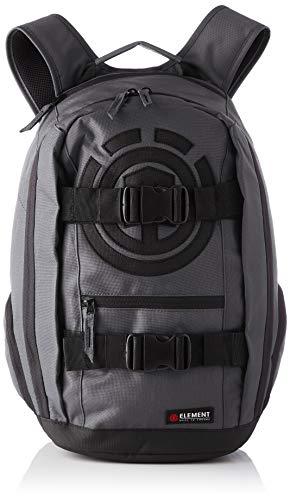 Element Mohave Bpk Backpack for men, W5BPB7, Gris, W5BPB7